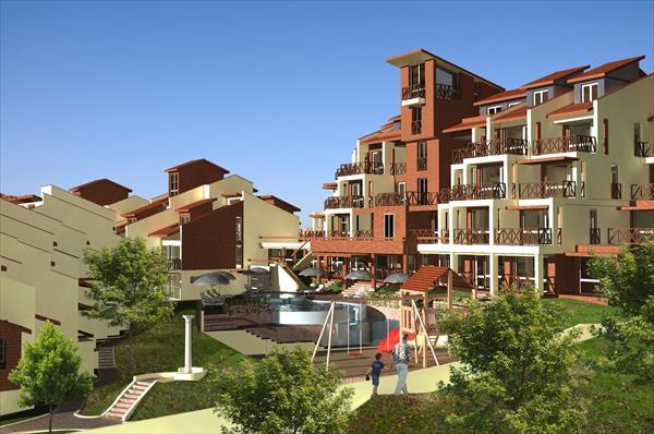 Cheap Houses For Sale In Bulgaria Near Beach