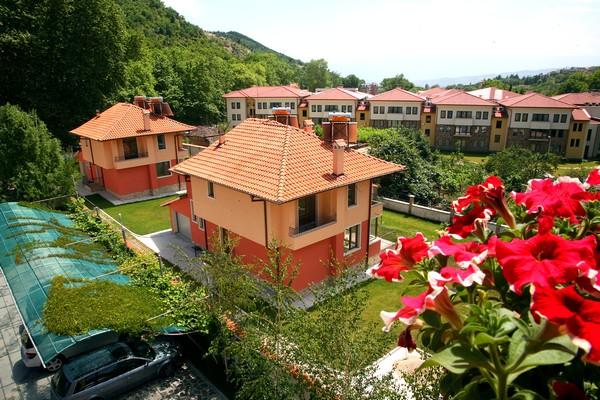 Недвижимость в Болгарии, купить квартиру дом на берегу