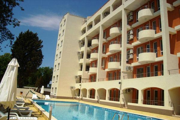 Велико тырново болгария купить дом