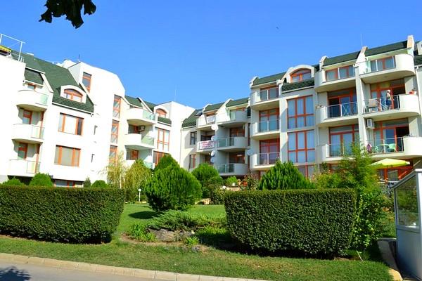 Болгария купить дом добрич